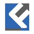 leasing dla nowo otwartej firmy szczecin