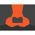 leasing ciągnik siodłowy lub leasing transportu ciężkiego szczecin