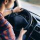 6 sposobów na sfinsnsowanie auta dla konsumenta