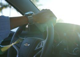 blog 3 1 260x185 - 6 sposobów na sfinansowanie auta dla Twojej firmy
