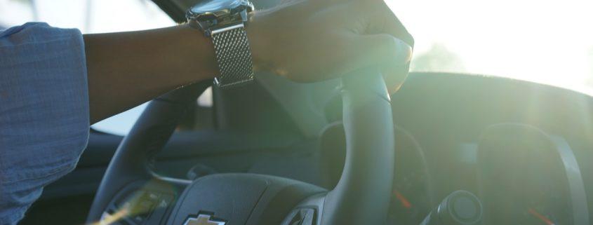 blog 3 1 845x321 - Kredyt gotówkowy czy kredyt samochodowy?