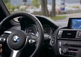 blog 4 260x185 - 6 sposobów na sfinansowanie auta dla Twojej firmy