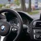 blog 4 80x80 - Auto osobowe w firmie część 2 – amortyzacja w praktyce, wartość początkowa i wyliczenia