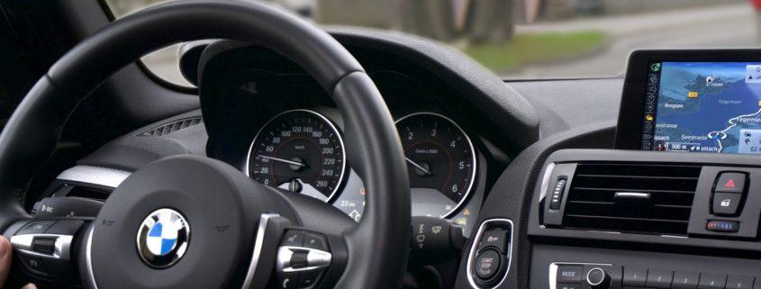 blog 4 845x321 - Auto w firmie część 1 – amortyzacja