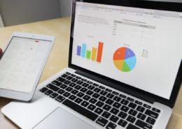 blog 5 260x185 - 6 sposobów na sfinansowanie auta dla Twojej firmy