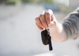 blog1 260x185 - 6 sposobów na sfinansowanie auta dla Twojej firmy