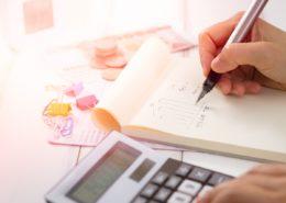 blog 6 260x185 - 6 sposobów na sfinansowanie auta dla Twojej firmy