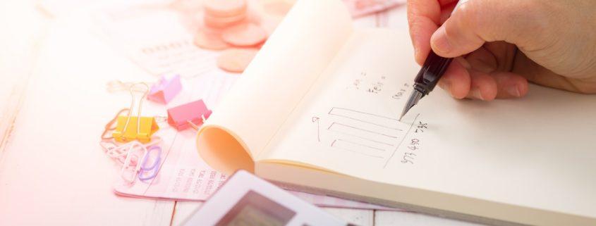 blog 6 845x321 - Pożyczka leasingowa
