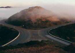 blog 8 260x185 - 6 sposobów na sfinansowanie auta dla Twojej firmy