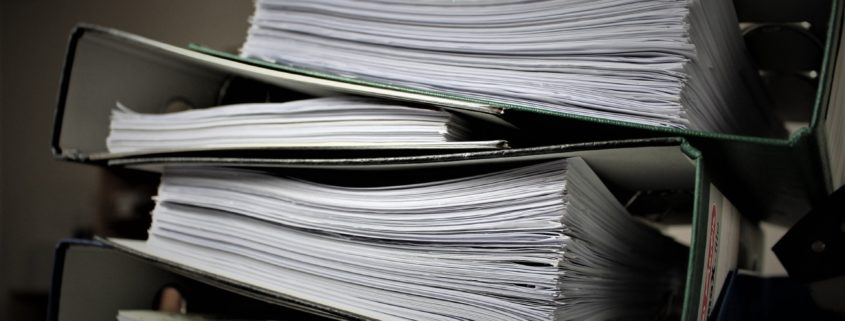 blog 9 845x321 - Wykaz wymaganych dokumentów do leasingu