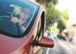 blog 10 260x185 - 6 sposobów na sfinansowanie auta dla Twojej firmy