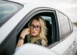 blog 11 260x185 - 6 sposobów na sfinansowanie auta dla Twojej firmy