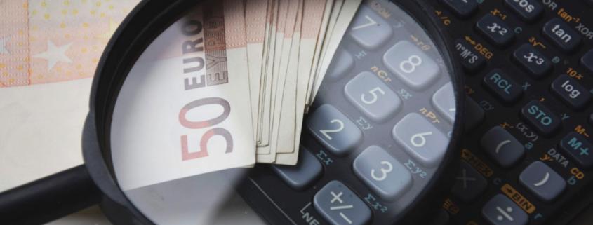 blog 12 845x321 - Opłaty dodatkowe w leasingu