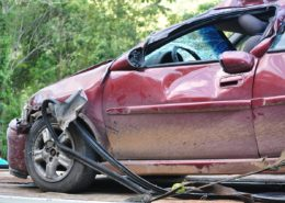 blog 13 260x185 - 6 sposobów na sfinansowanie auta dla Twojej firmy