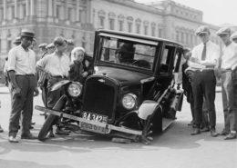 blog 15 260x185 - 6 sposobów na sfinansowanie auta dla Twojej firmy