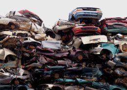 blog 16 1 260x185 - 6 sposobów na sfinansowanie auta dla Twojej firmy