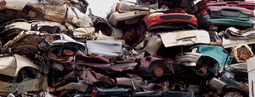 blog 16 1 845x321 - Ubezpieczenie auta w leasingu: netto, brutto czy netto+50%VAT