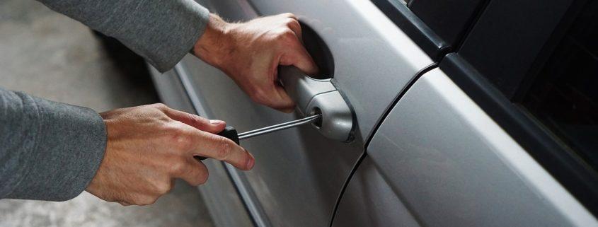 blog 18 845x321 - Szkoda całkowita lub kradzież pojazdu w leasingu