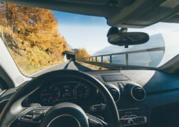 blog 19 260x185 - 6 sposobów na sfinansowanie auta dla Twojej firmy