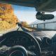 blog 19 80x80 - Szkoda całkowita lub kradzież pojazdu w leasingu