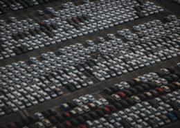 blog 21 260x185 - 6 sposobów na sfinansowanie auta dla Twojej firmy