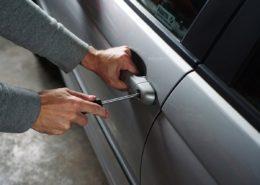 blog 22 260x185 - 6 sposobów na sfinansowanie auta dla Twojej firmy