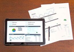 blog 23 260x185 - 6 sposobów na sfinansowanie auta dla Twojej firmy