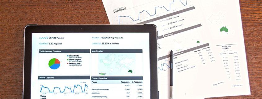 Jak analizować oferty leasingowe?