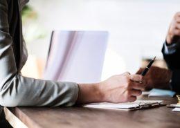 blog 24 260x185 - 6 sposobów na sfinansowanie auta dla Twojej firmy