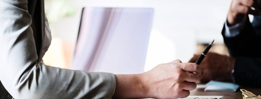 blog 24 845x321 - Leasing z wysokim wykupem - czy warto?