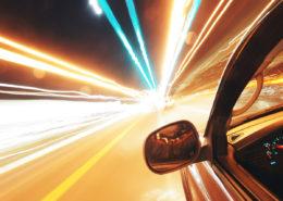 blog 25g 260x185 - 6 sposobów na sfinansowanie auta dla Twojej firmy