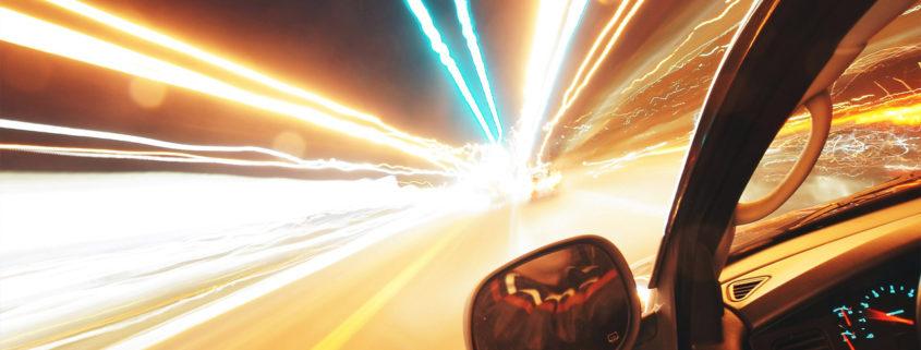 blog 25g 845x321 - Błyskawiczny kredyt samochodowy