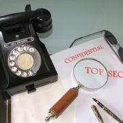 communication 2837362 1280 180x180 - Leasing z GPS