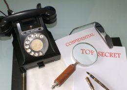 communication 2837362 1280 260x185 - 6 sposobów na sfinansowanie auta dla Twojej firmy