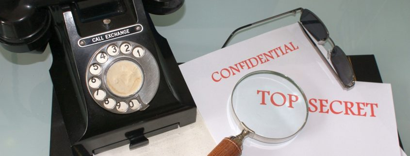 communication 2837362 1280 845x321 - W jaki sposób sprawdzana jest wiarygodność klientów