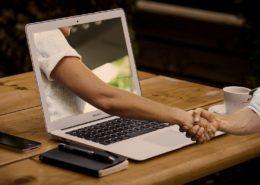 Leasing online