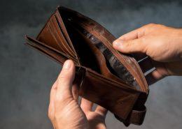 purse 3548021 1920 260x185 - 6 sposobów na sfinansowanie auta dla Twojej firmy