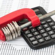 savings 2789137 1280 180x180 - Leasing z GPS