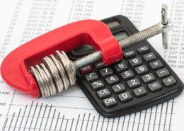 savings 2789137 1280 260x185 - 6 sposobów na sfinansowanie auta dla Twojej firmy