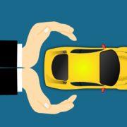 car 4394642 1280 180x180 - Leasing z GPS