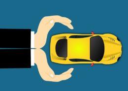 car 4394642 1280 260x185 - 6 sposobów na sfinansowanie auta dla Twojej firmy