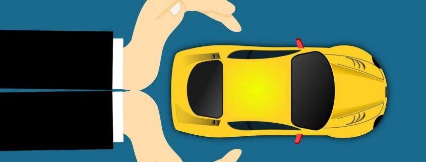 car 4394642 1280 845x321 - Ubezpieczenie wieloletnie w leasingu